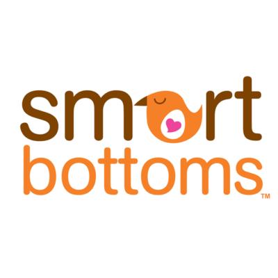 Smart Bottoms