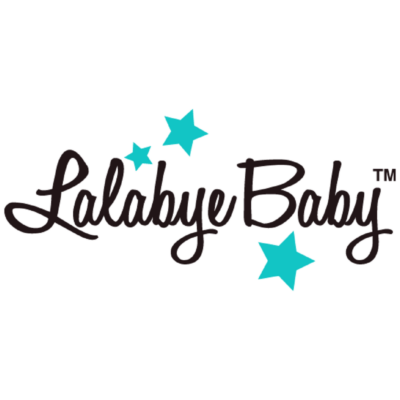 Lalabye